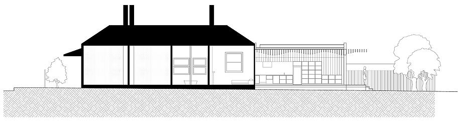 ampliacion casa en melbourne por eugene cheah architecture (10)