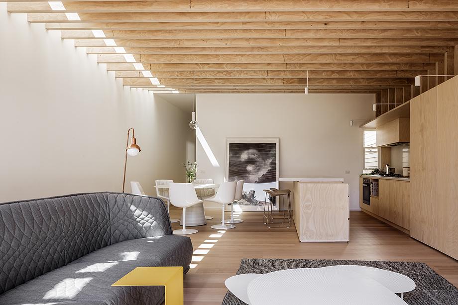 ampliacion casa en melbourne por eugene cheah architecture (2)