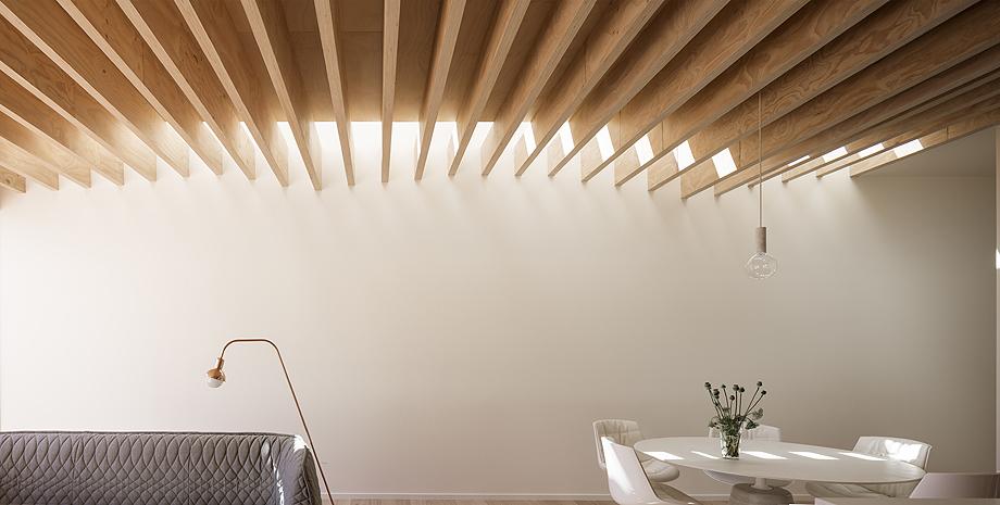 ampliacion casa en melbourne por eugene cheah architecture (3)