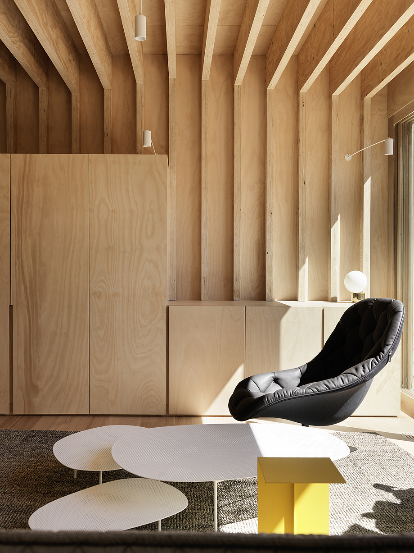 ampliacion casa en melbourne por eugene cheah architecture (4)