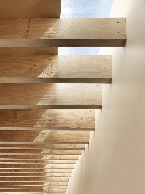 ampliacion casa en melbourne por eugene cheah architecture (6)