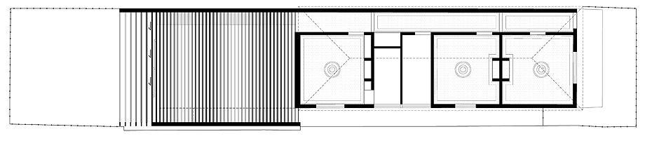 ampliacion casa en melbourne por eugene cheah architecture (9)