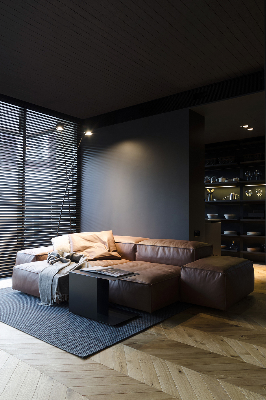 apartamento de line architects (1)