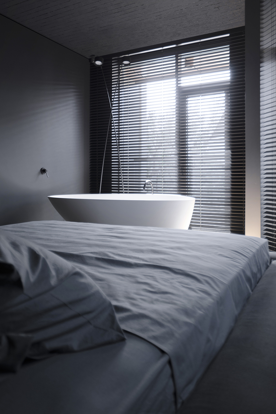 apartamento de line architects (12)