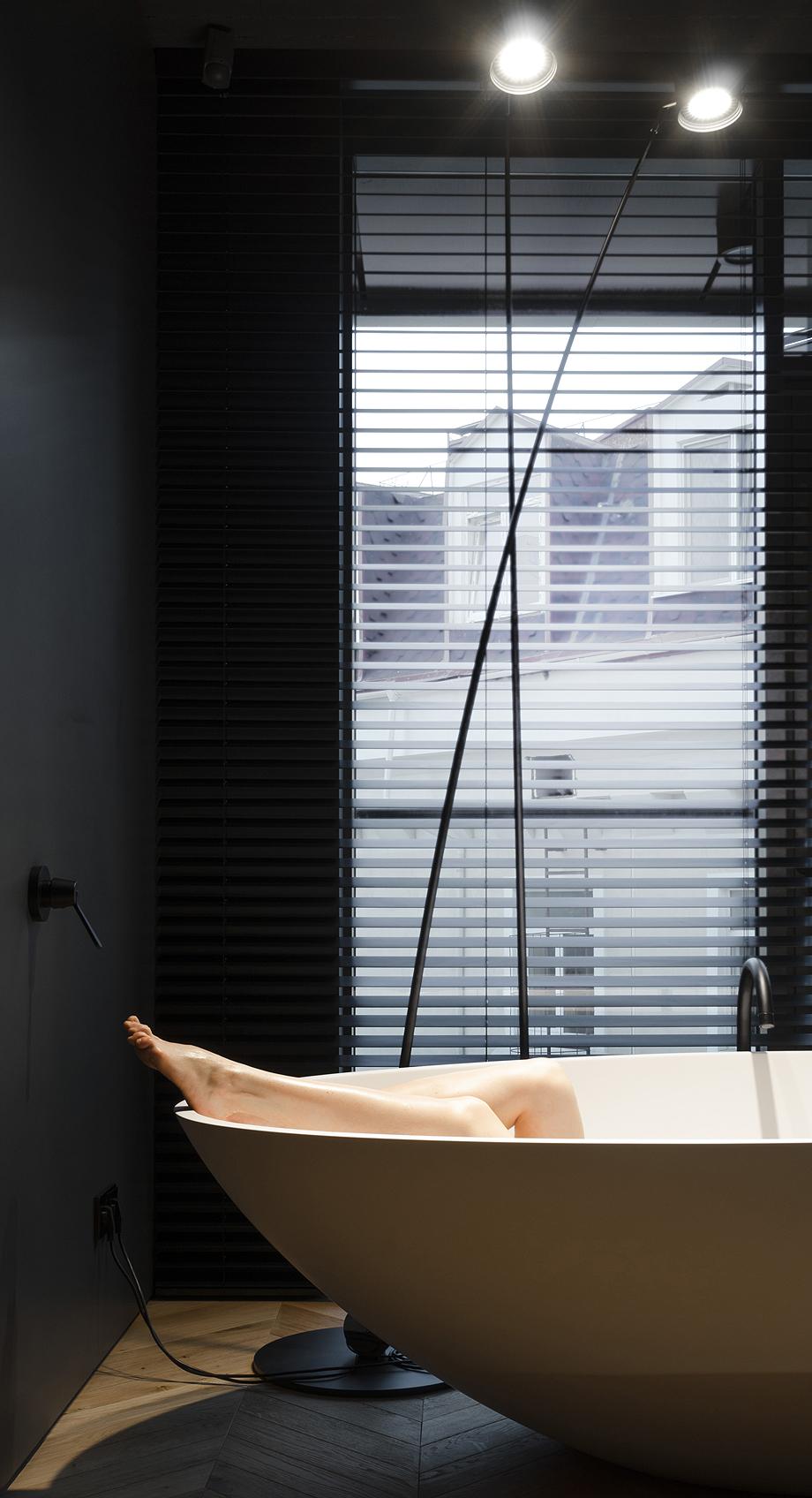 apartamento de line architects (13)