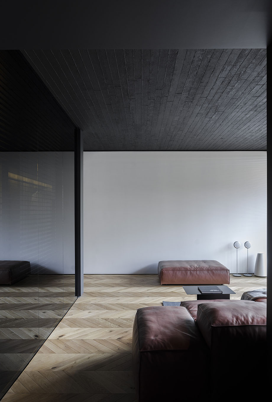 apartamento de line architects (15)