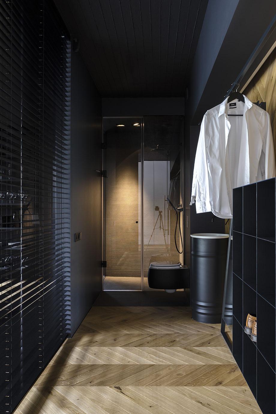 apartamento de line architects (16)