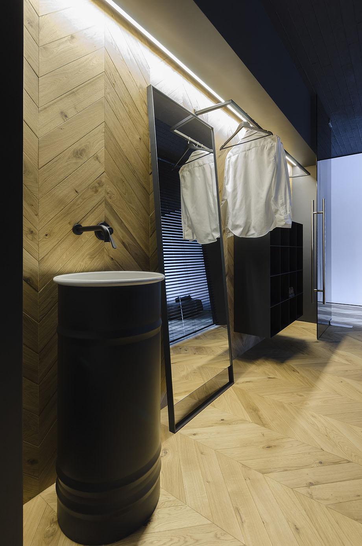 apartamento de line architects (20)