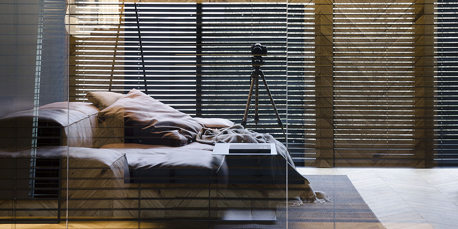 apartamento de line architects (3)