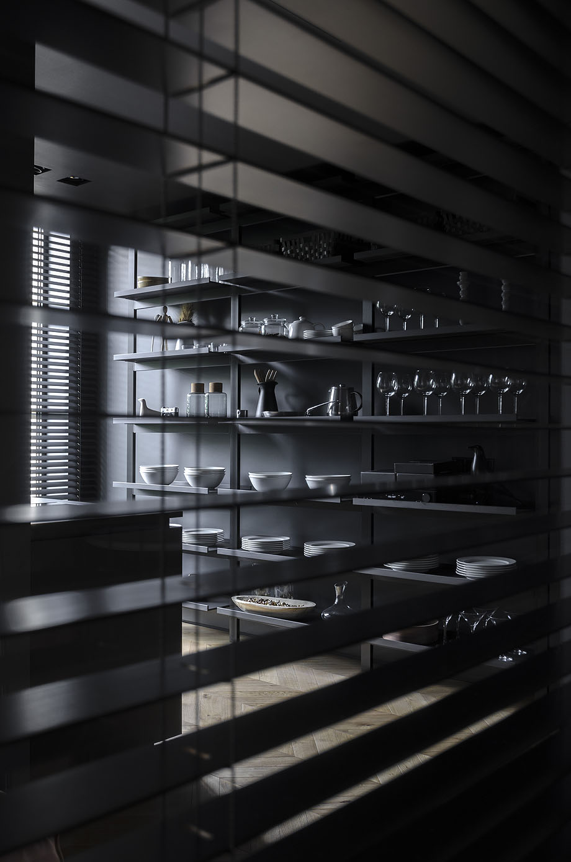 apartamento de line architects (4)