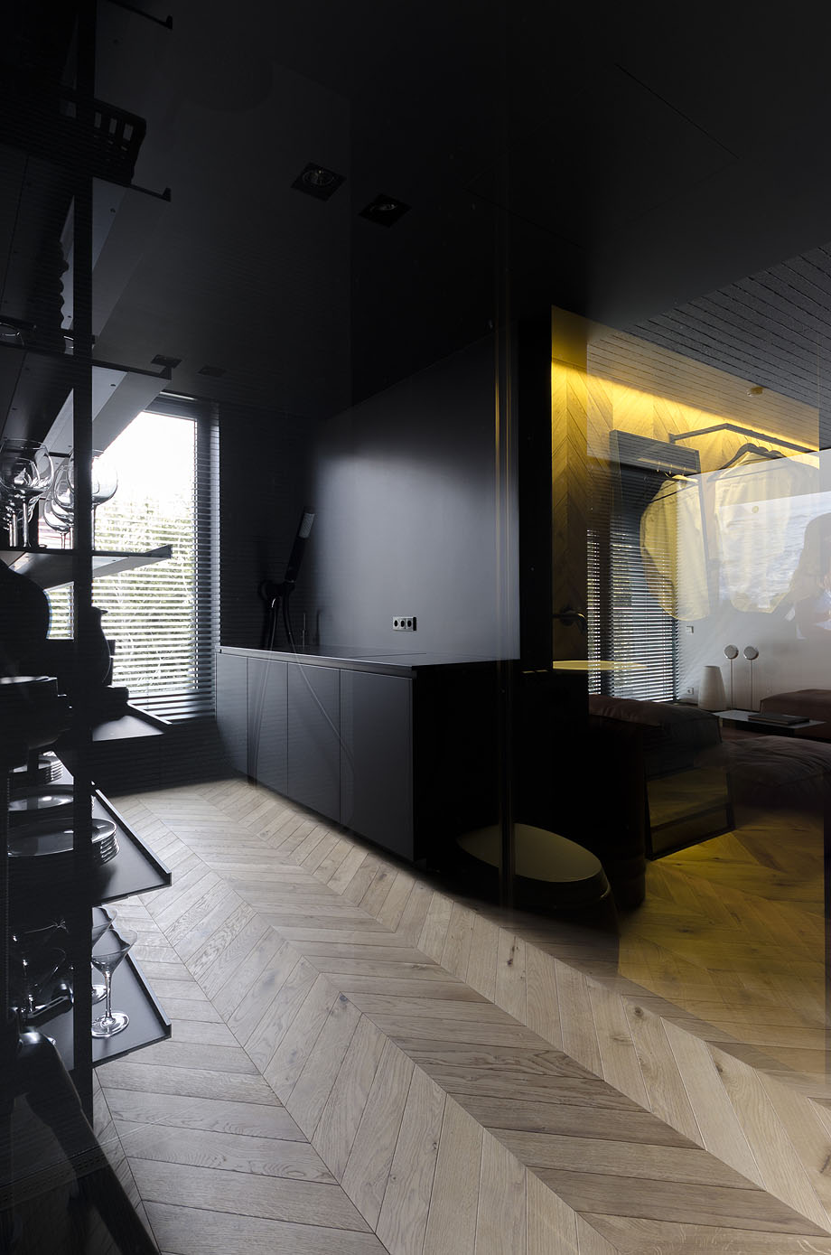 apartamento de line architects (5)