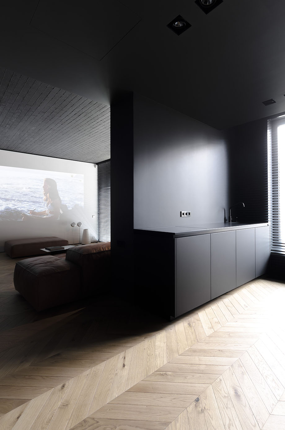 apartamento de line architects (7)