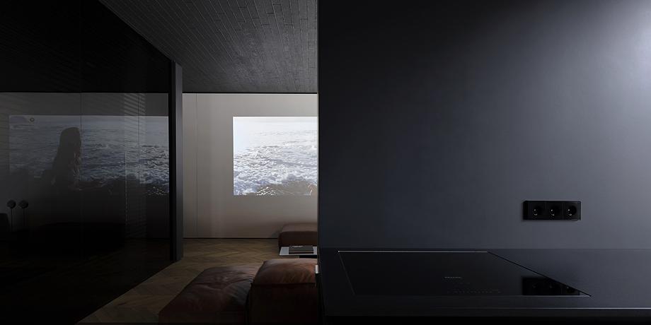 apartamento de line architects (8)