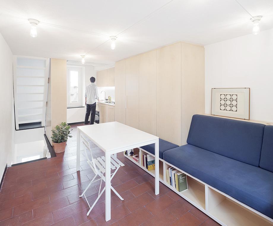 apartamento en genova de gosplan (1)