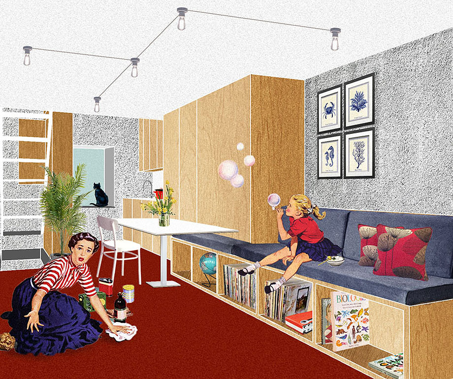 apartamento en genova de gosplan (14)