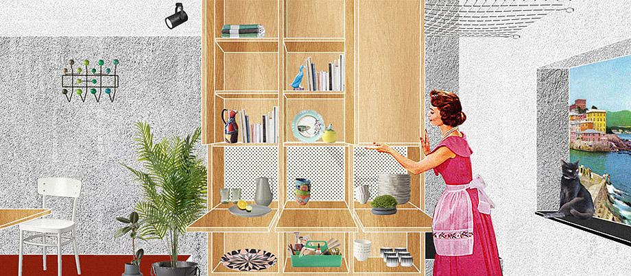 apartamento en genova de gosplan (15)