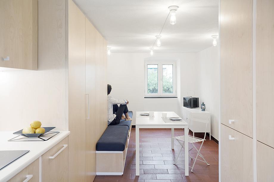 apartamento en genova de gosplan (2)