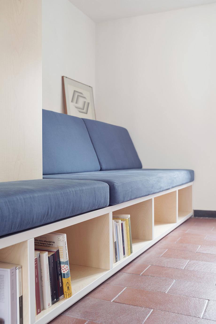 apartamento en genova de gosplan (3)