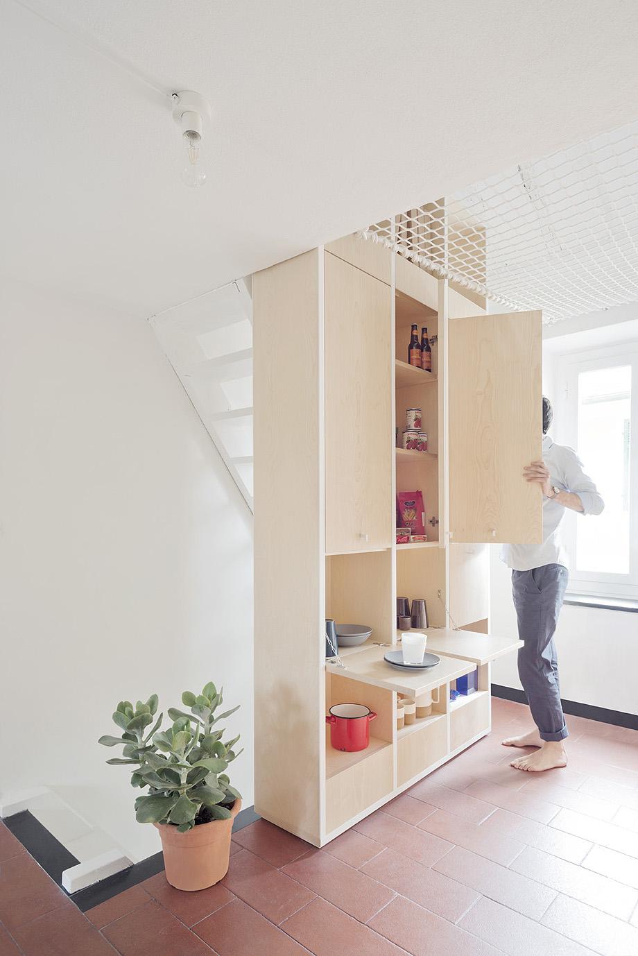 apartamento en genova de gosplan (4)