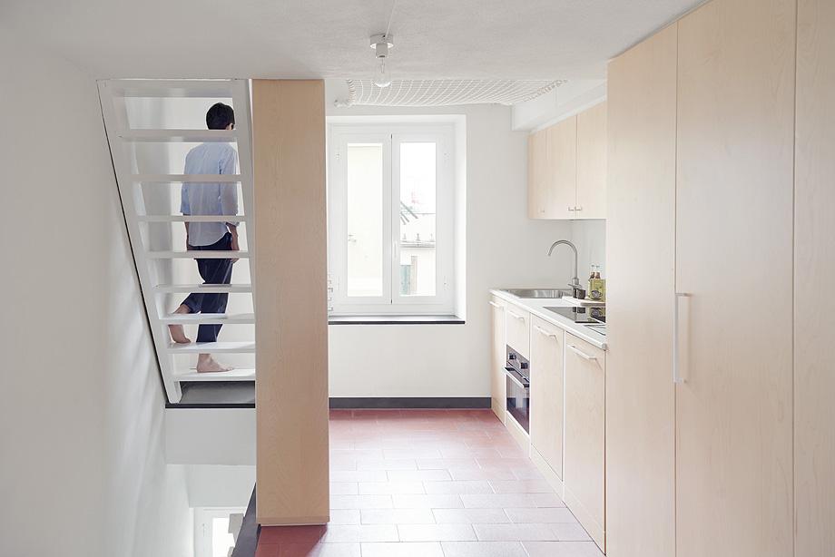 apartamento en genova de gosplan (5)