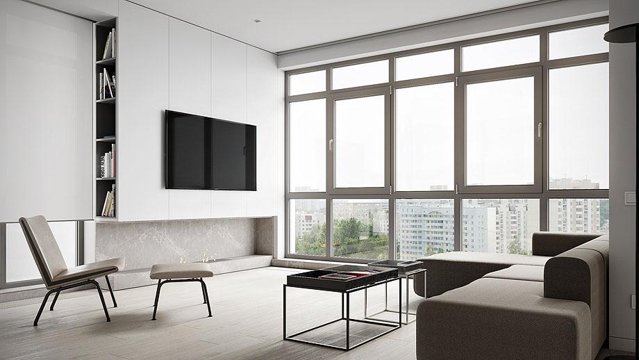 apartamento en odessa de m3 architects (1)