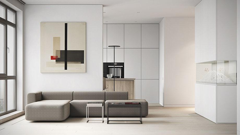 apartamento en odessa de m3 architects (2)