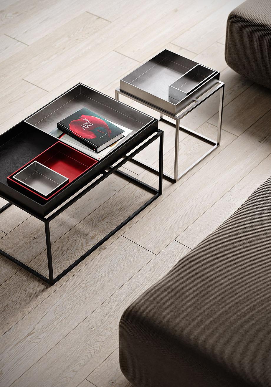 apartamento en odessa de m3 architects (3)