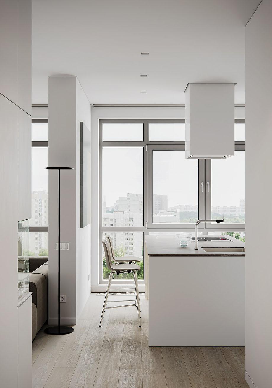apartamento en odessa de m3 architects (4)