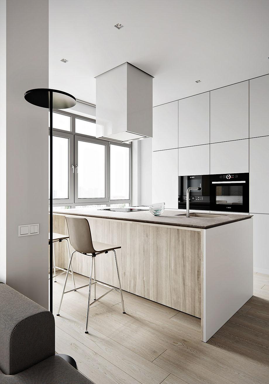 apartamento en odessa de m3 architects (5)