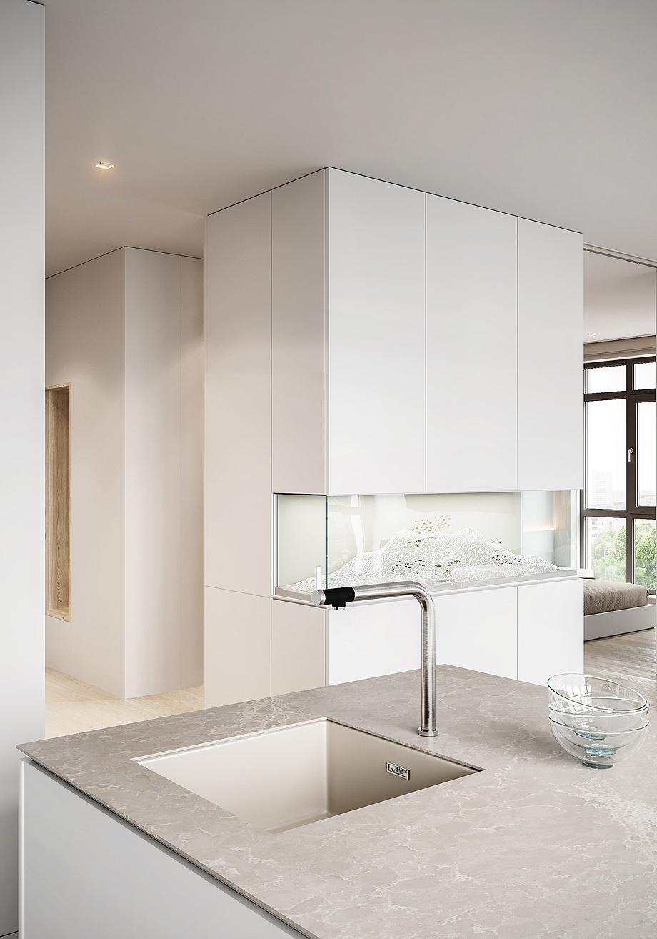 apartamento en odessa de m3 architects (6)