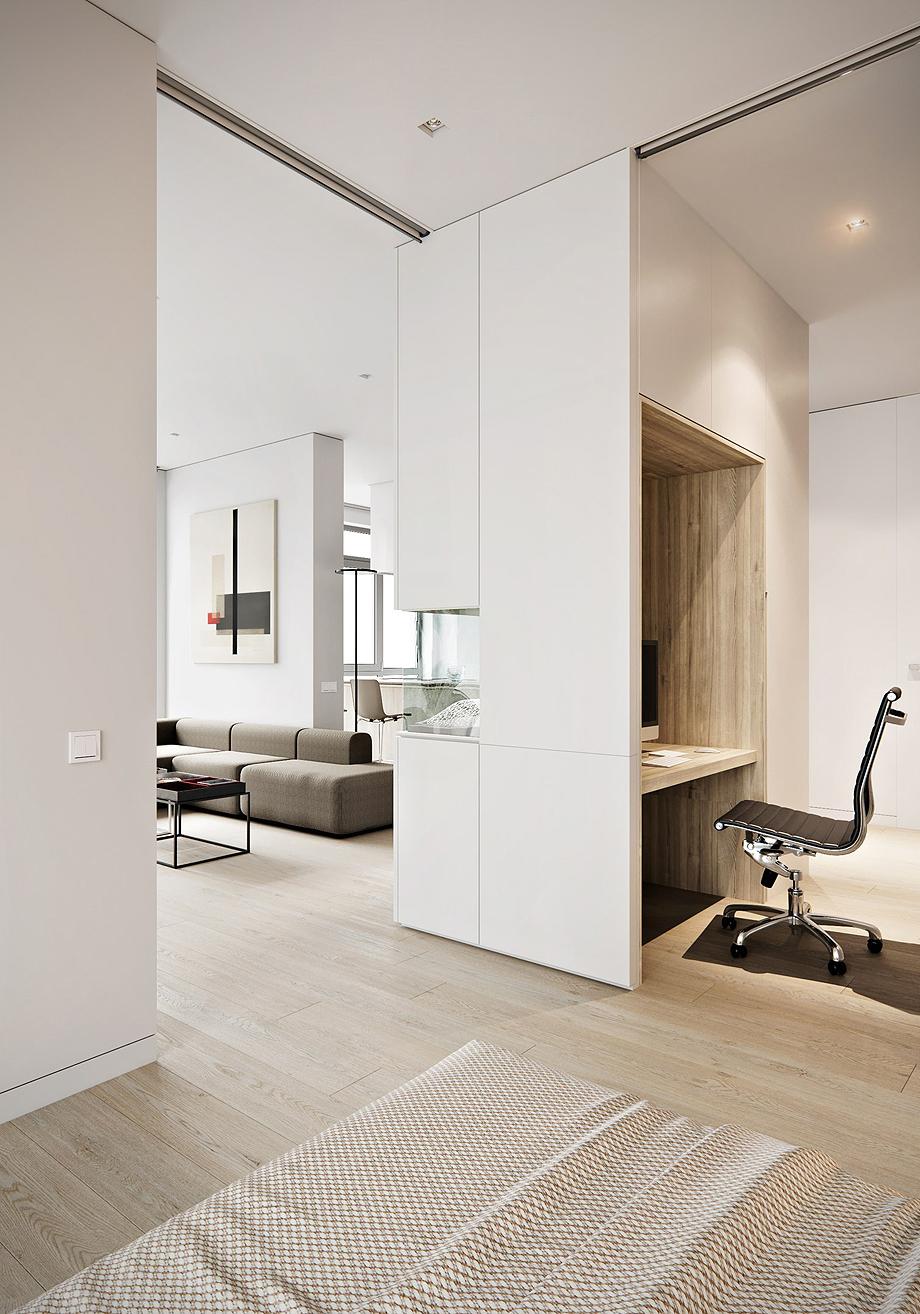 apartamento en odessa de m3 architects (7)