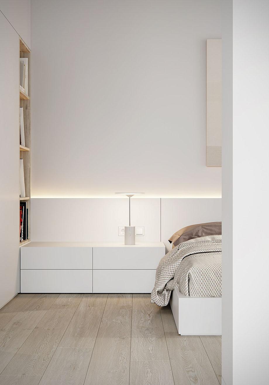 apartamento en odessa de m3 architects (8)