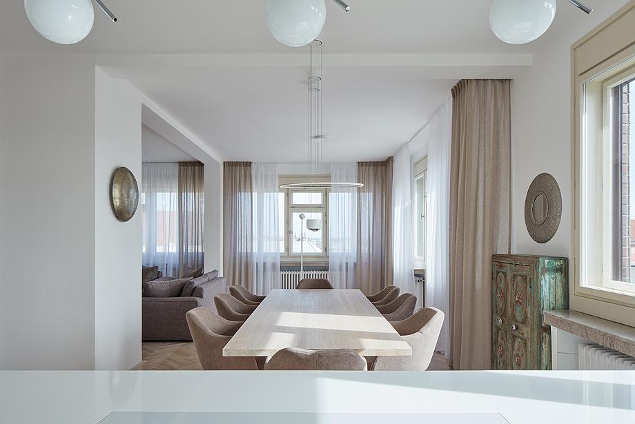 apartamento hamrova letna apartment objectum (1)