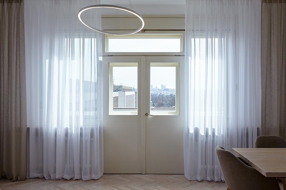 apartamento hamrova letna apartment objectum (10)