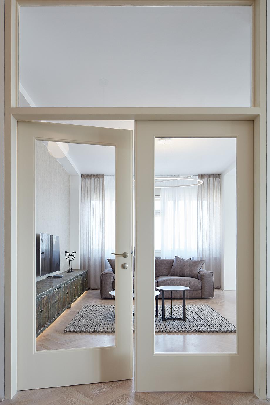 apartamento hamrova letna apartment objectum (11)