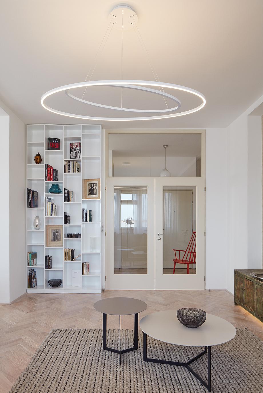 apartamento hamrova letna apartment objectum (12)