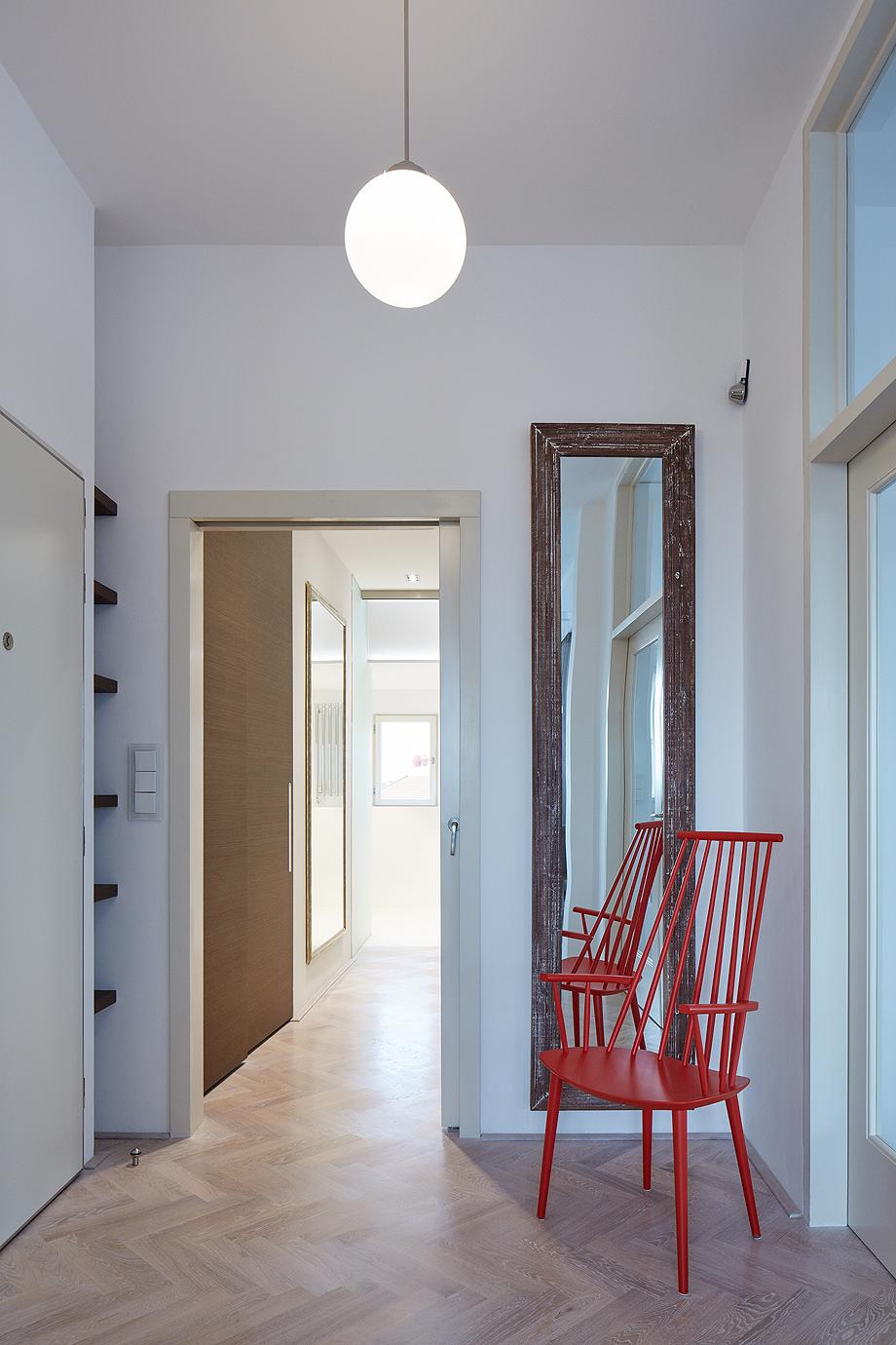 apartamento hamrova letna apartment objectum (13)