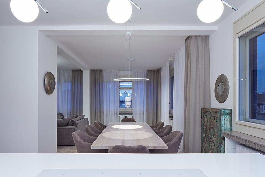 apartamento hamrova letna apartment objectum (19)