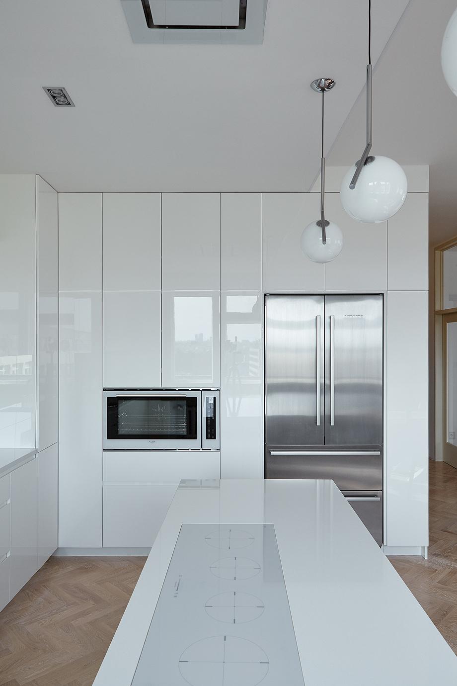 apartamento hamrova letna apartment objectum (2)