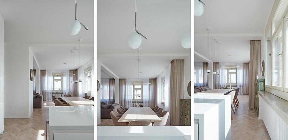 apartamento hamrova letna apartment objectum (3)