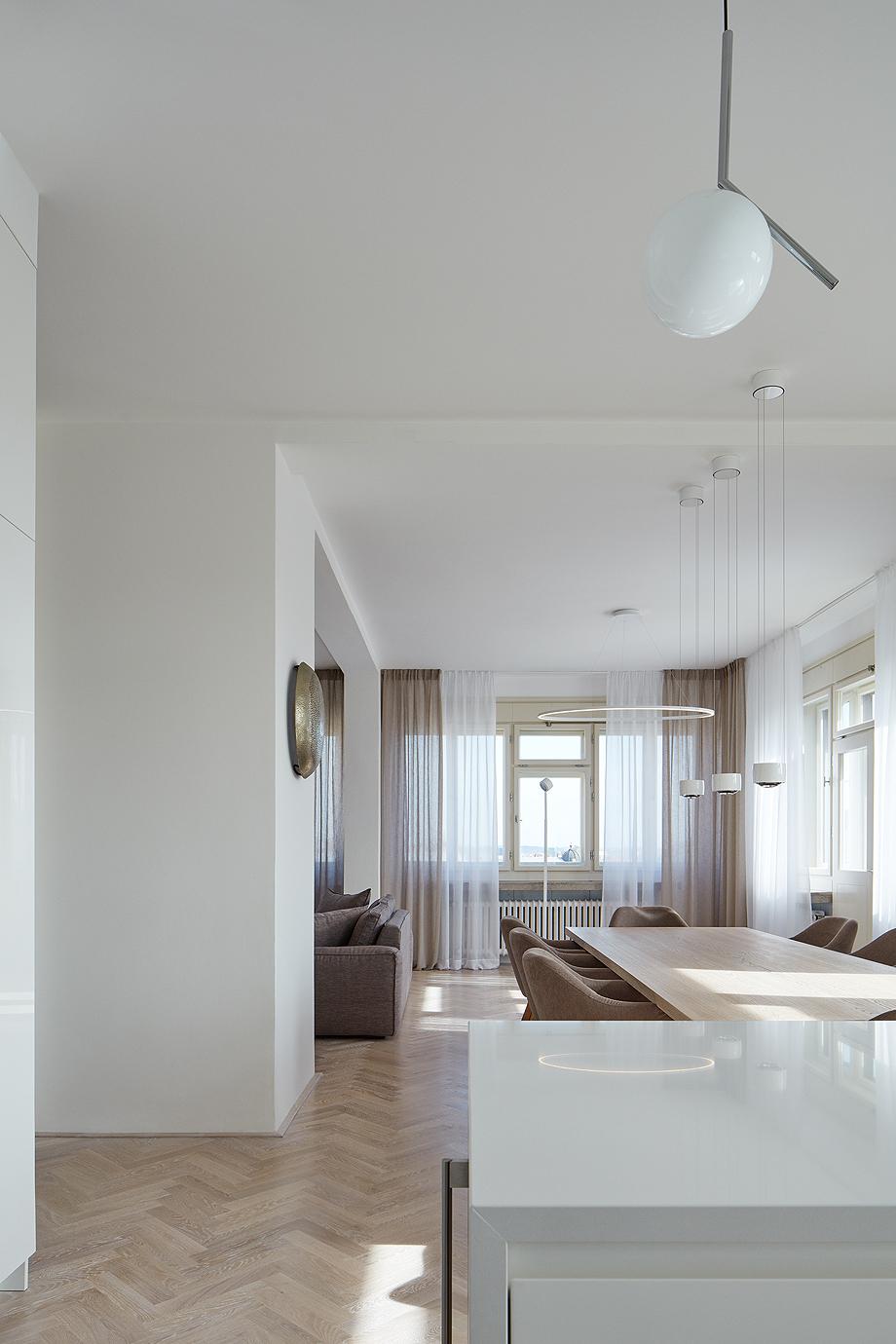 apartamento hamrova letna apartment objectum (4)