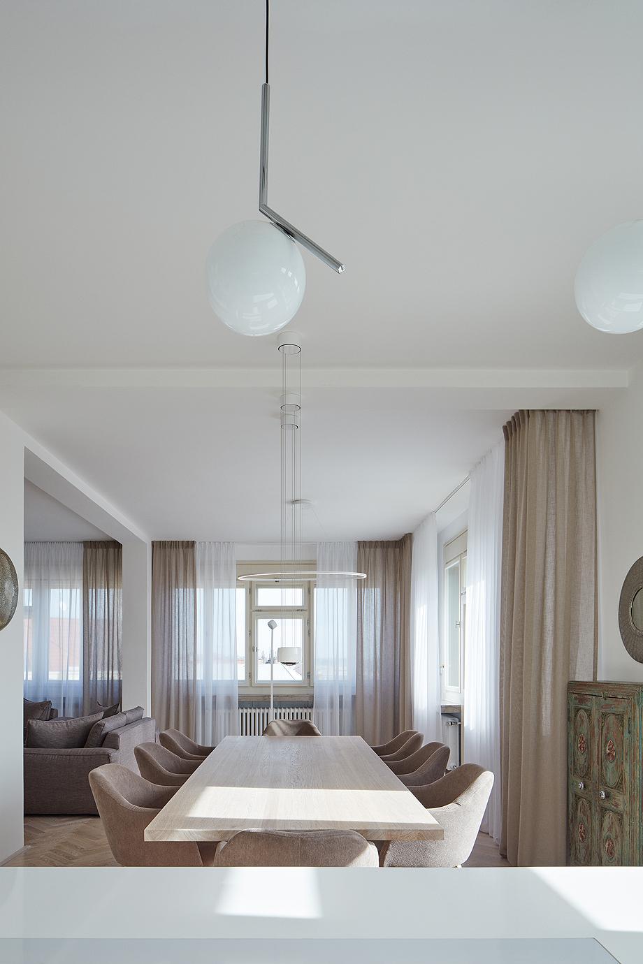 apartamento hamrova letna apartment objectum (5)