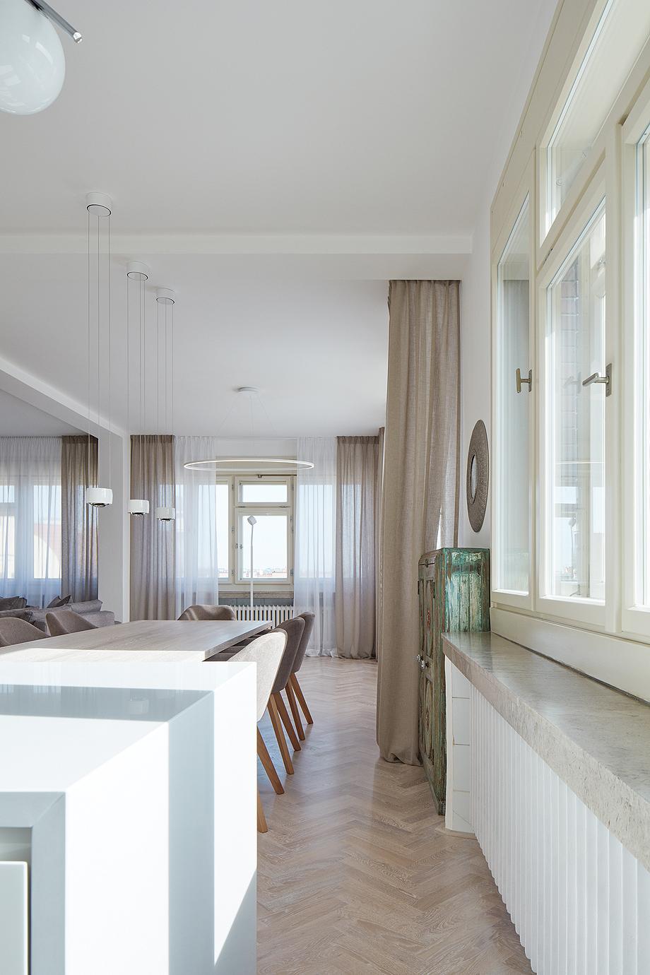 apartamento hamrova letna apartment objectum (6)