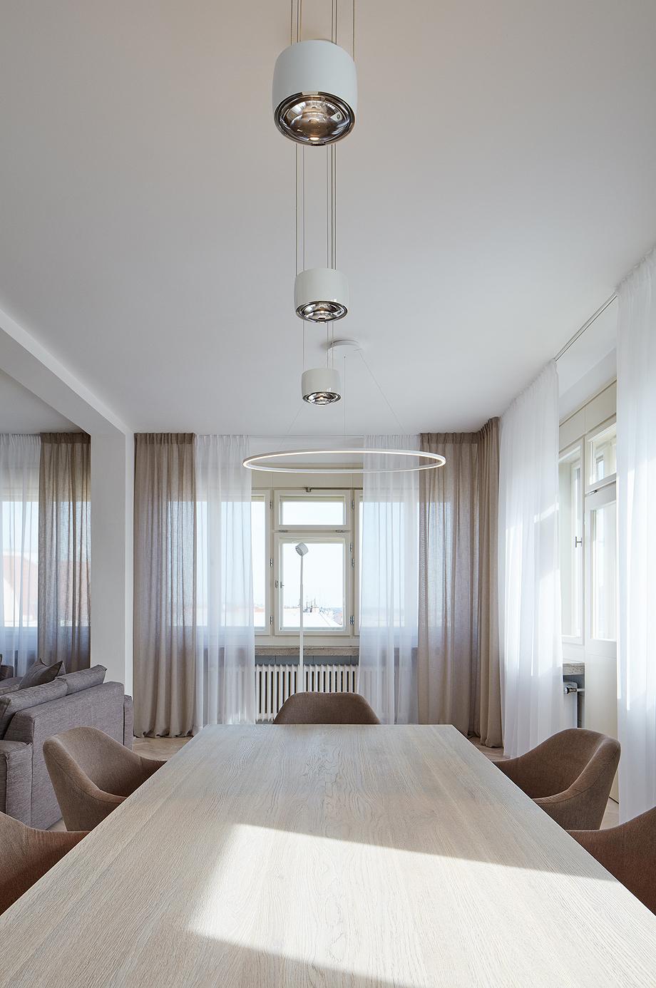 apartamento hamrova letna apartment objectum (7)
