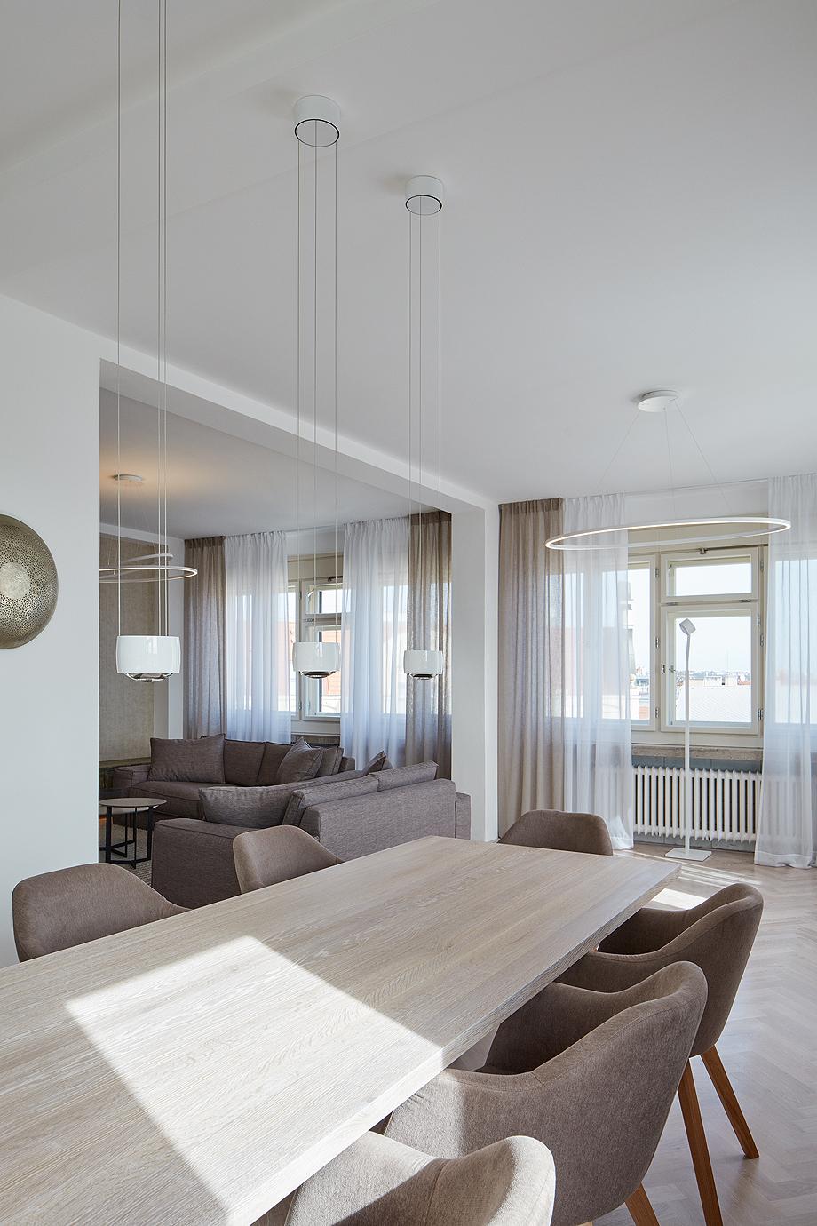 apartamento hamrova letna apartment objectum (9)