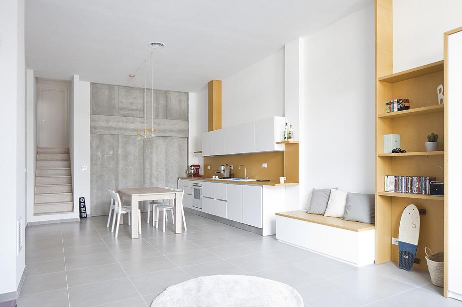 casa R de Perotta Iberto Architetti PIA (1)