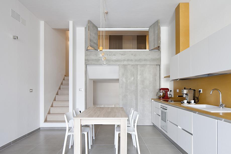 casa R de Perotta Iberto Architetti PIA (10)
