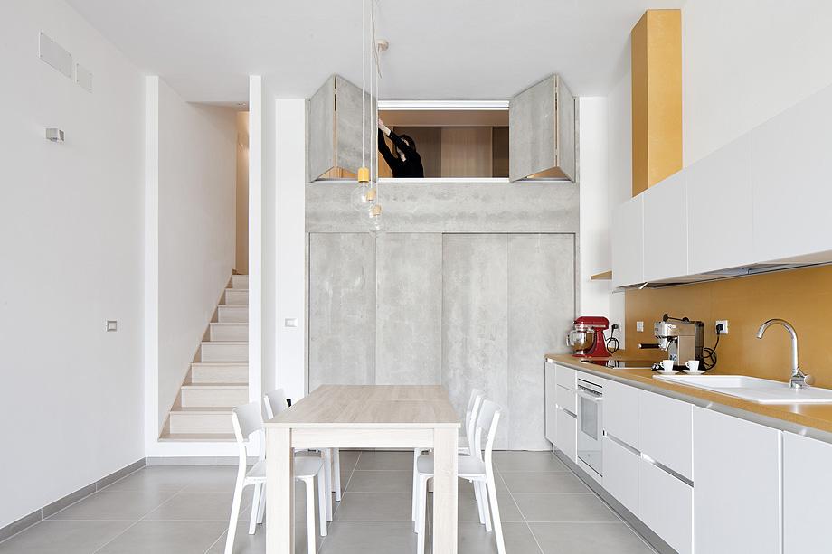 casa R de Perotta Iberto Architetti PIA (11)