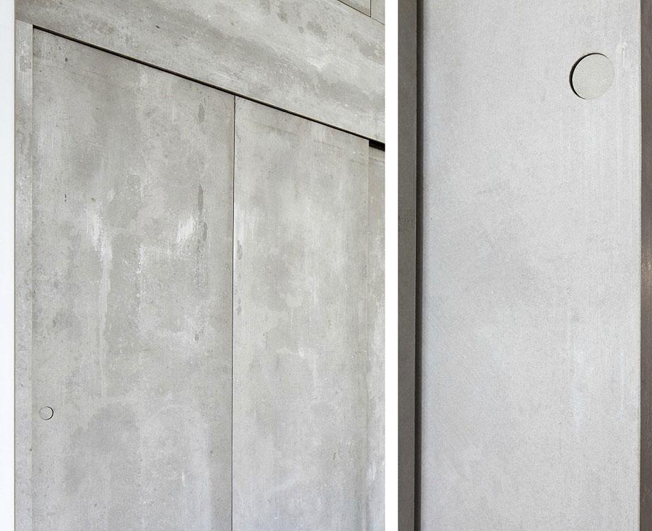 casa R de Perotta Iberto Architetti PIA (12)