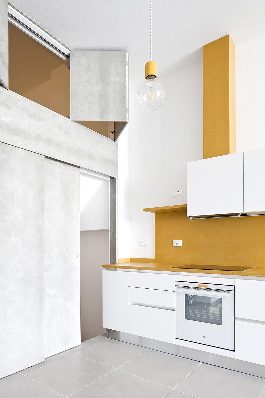casa R de Perotta Iberto Architetti PIA (13)